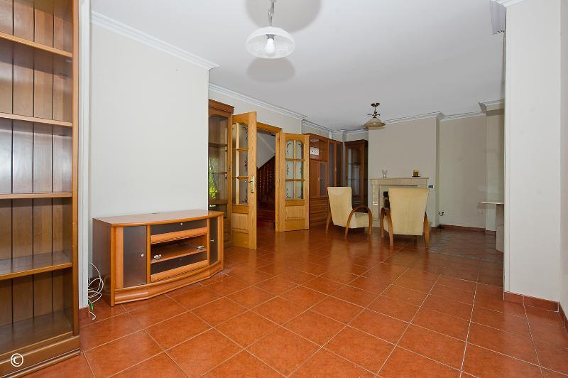 Chalet · Cacicedo ·   350.000€€