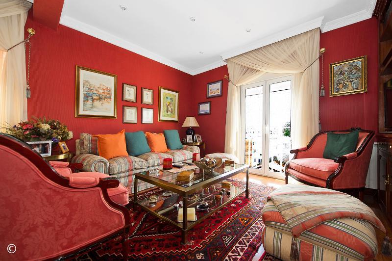 piso en santander · centro 290000€