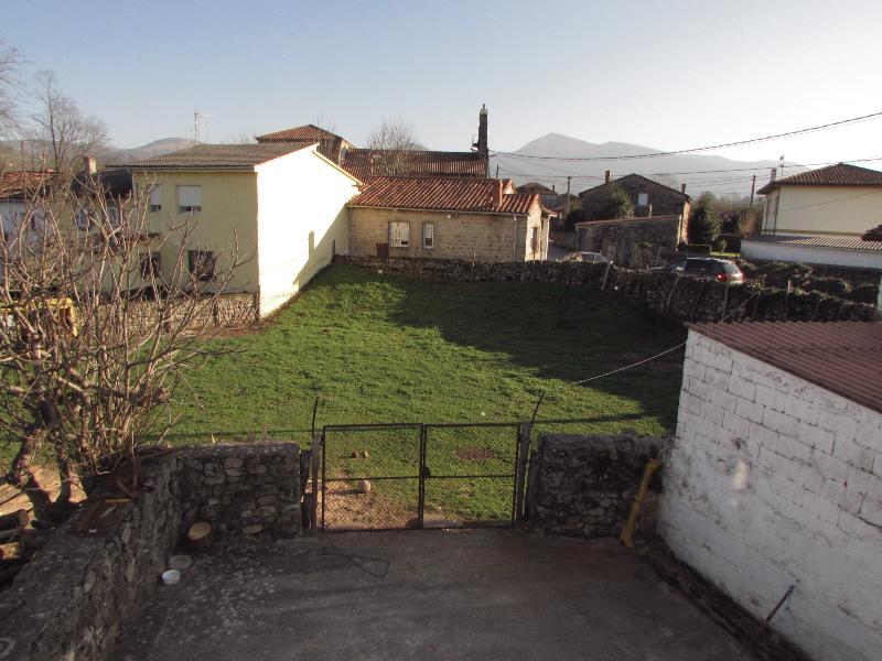 Casa en Santa Cruz De IguÑA - CANTABRIA