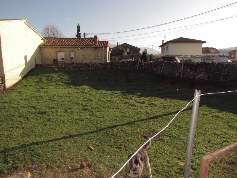 Casa en Santa Cruz De IguÑA (CANTABRIA) por 99.900 €