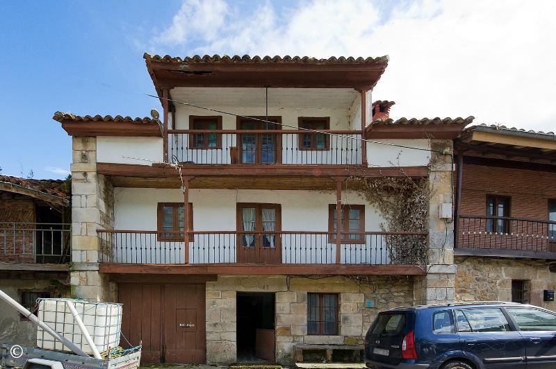 Apartamento, Hijas, Venta - Cantabria (Cantabria)