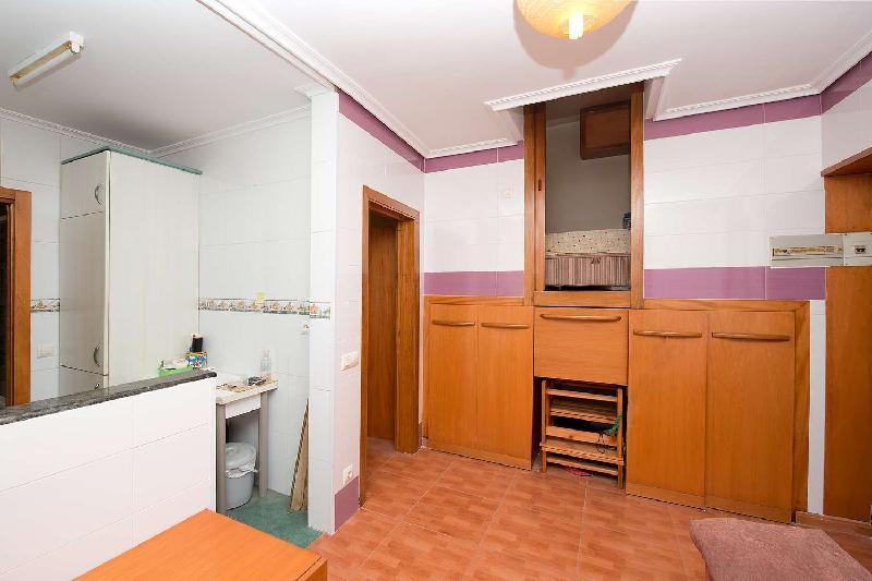 Apartamento en Santander (CANTABRIA) por 57.000 €