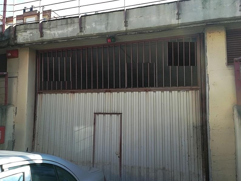Garaje en Santander (CANTABRIA) por 22.000 €