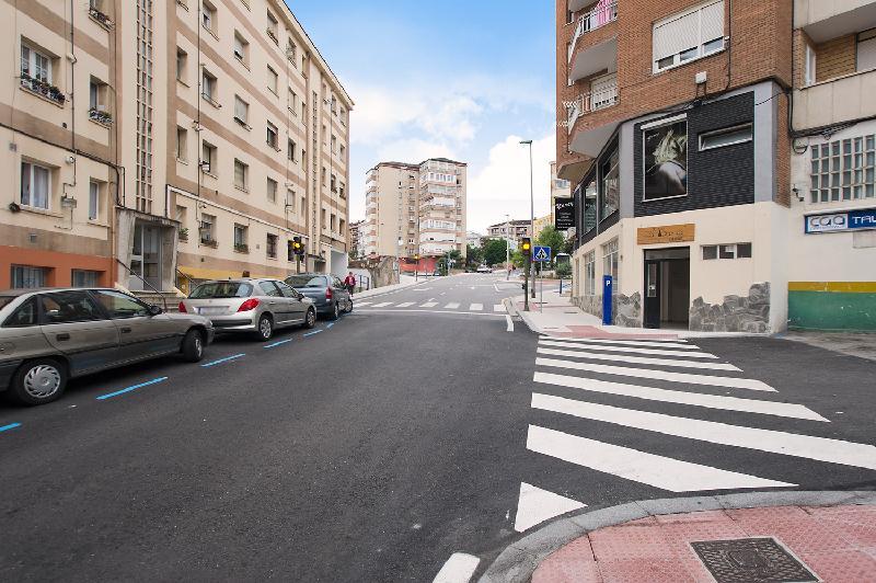 Local Comercial en Santander (CANTABRIA) por 90.000 €