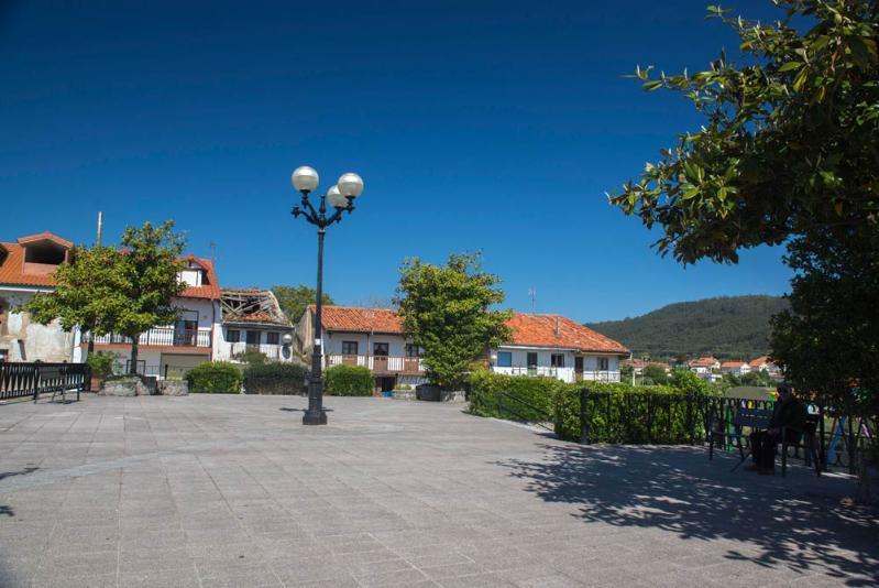 Finca en Ancillo (CANTABRIA) por 12.000 €
