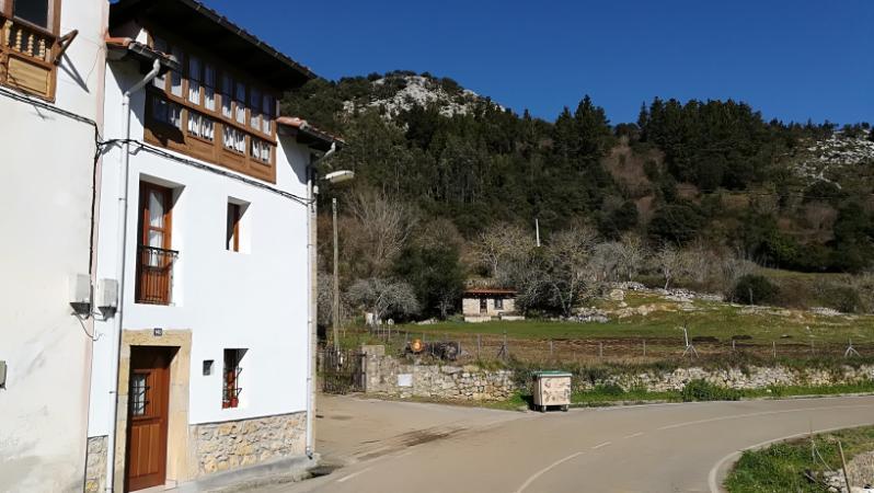 Casa en Narganes - Asturias