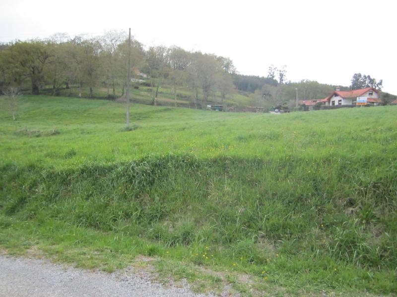 Finca Urbana en Villanueva (Villaescusa) - CANTABRIA
