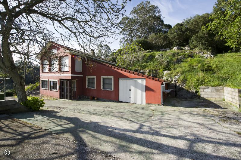 Casa en Puente Arce (CANTABRIA) por 150.000 €