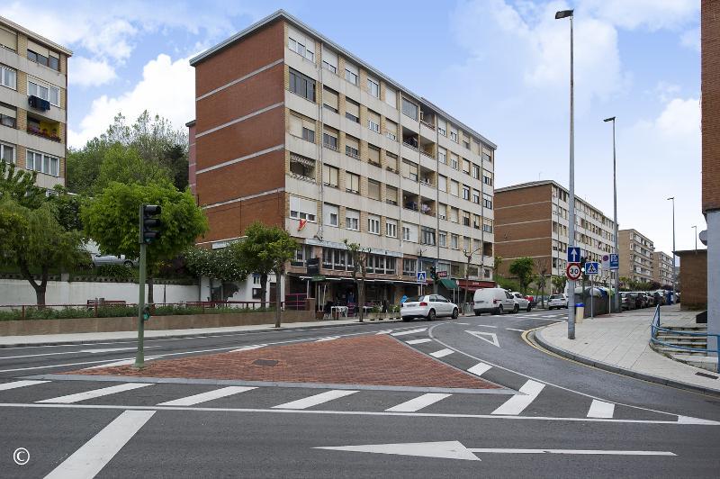 Local Comercial en Santander (CANTABRIA) por 135.000 €