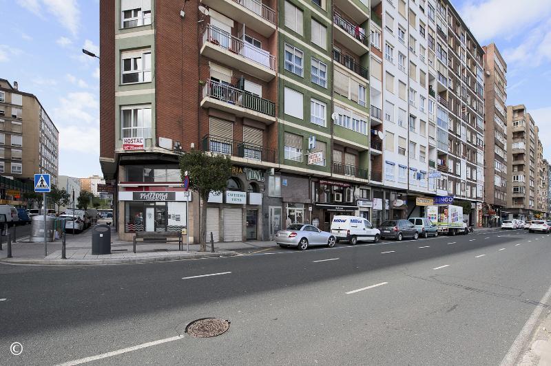 Local Comercial en Santander (CANTABRIA) por 110.000 €