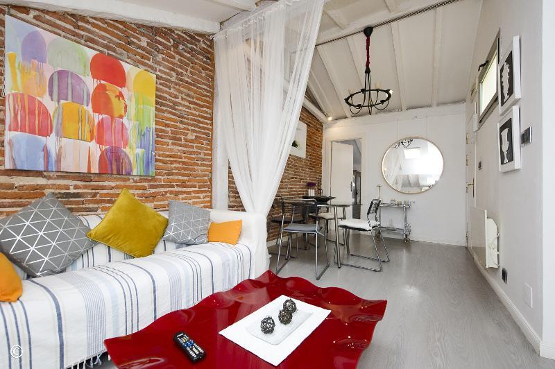 Piso en Santander (CANTABRIA) por 88.000 €