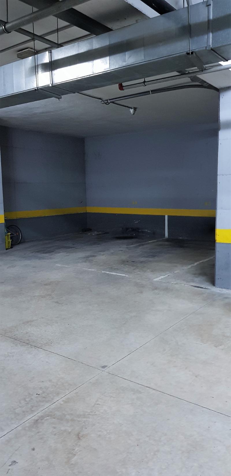 Garaje en El Astillero (CANTABRIA) por 18.000 €