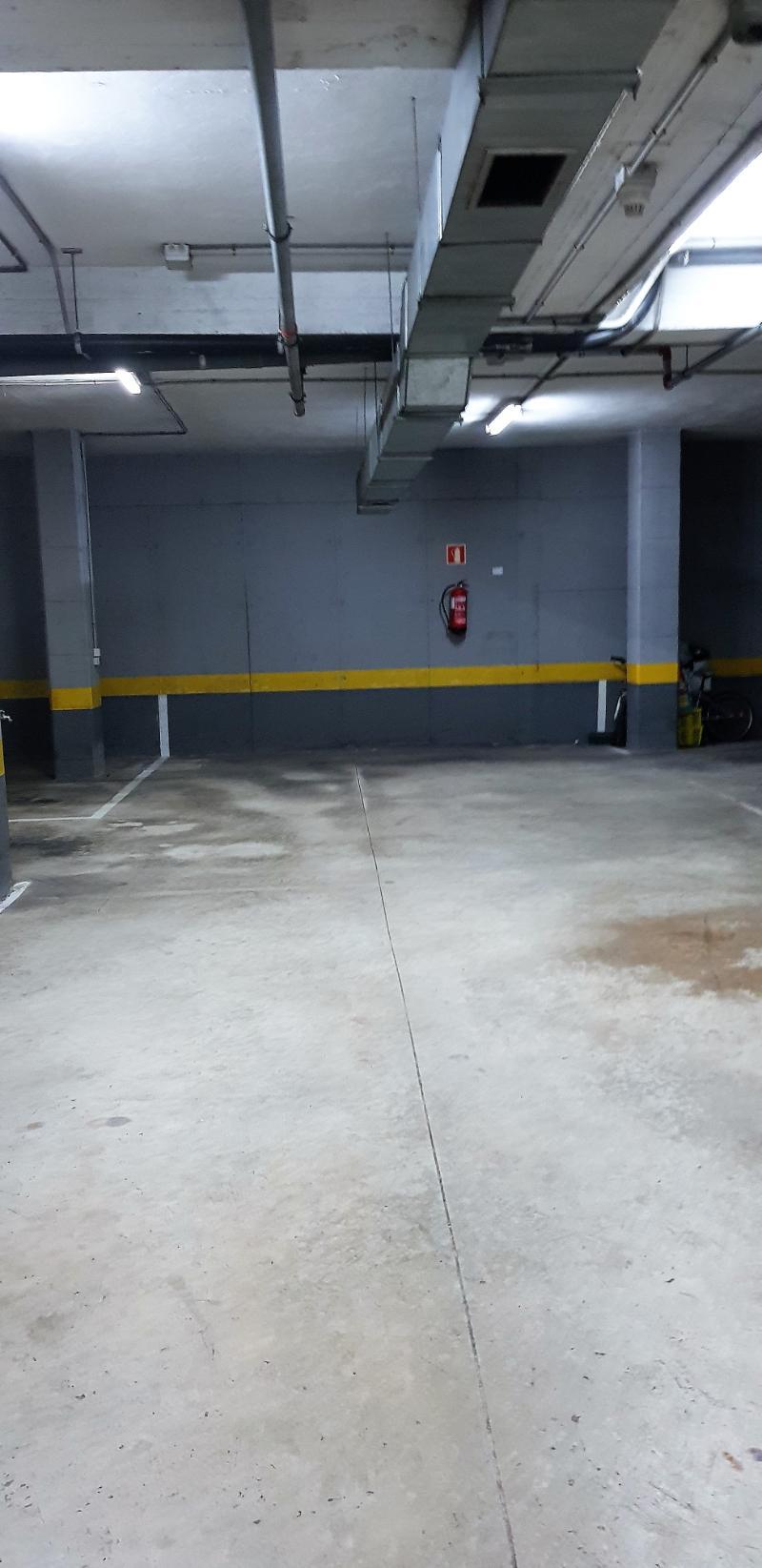 Garaje en El Astillero - CANTABRIA