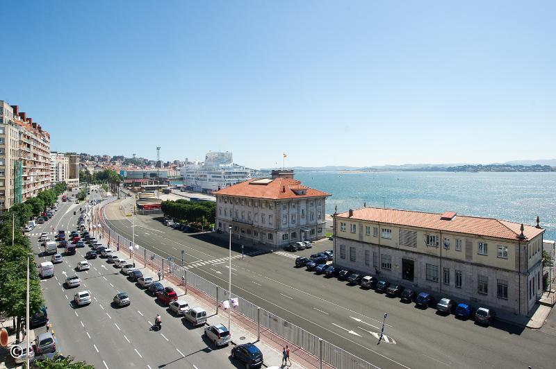 Piso en Santander (CANTABRIA) por 475.000 €