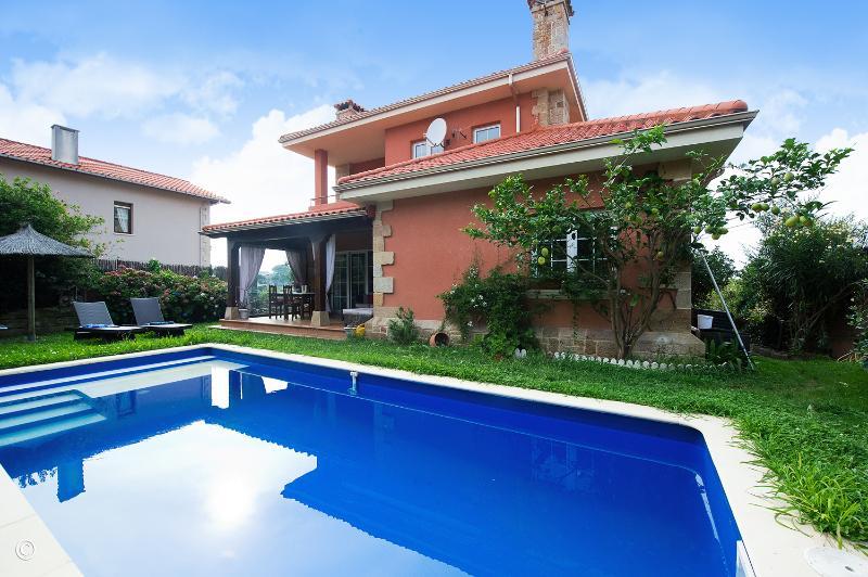 Casa en Liencres (CANTABRIA) por 590.000 €