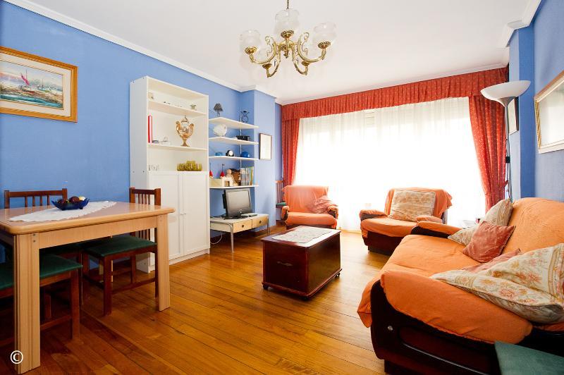 Piso en Santander (CANTABRIA) por 108.000 €