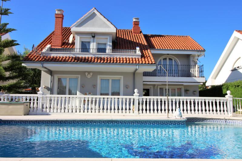 Casa en Soto De La Marina (CANTABRIA) por 429.000 €
