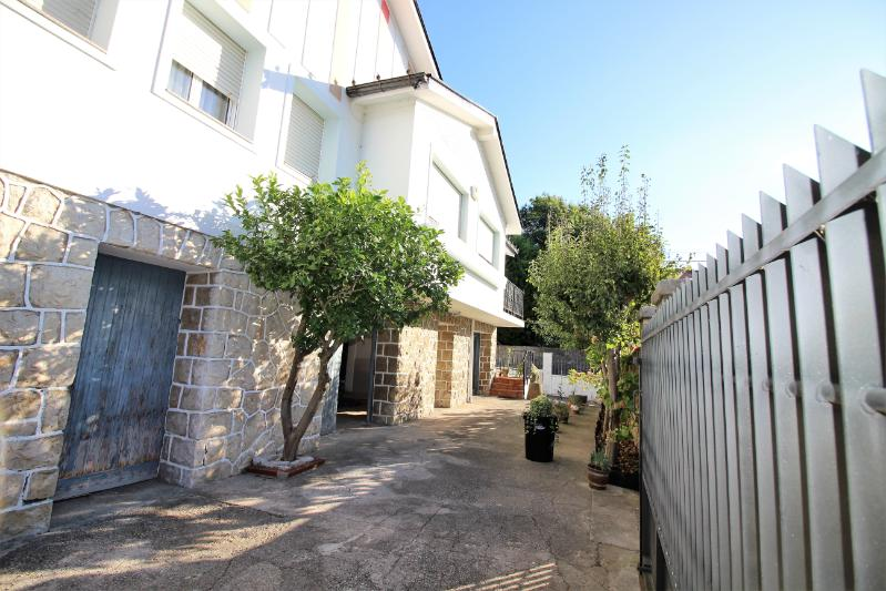 Casa en Mortera - CANTABRIA