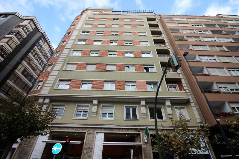 Piso en Santander (CANTABRIA) por 219.000 €