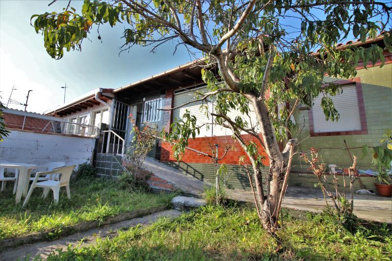 Casa en venta en Peñacastillo-Nueva Montaña - Santander (Cantabria), 9128