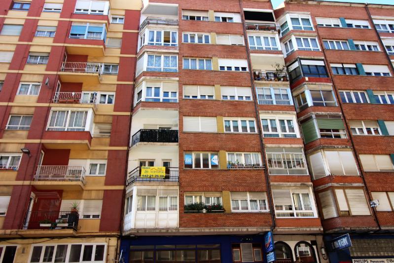 Piso en Santander (CANTABRIA) por 149.900 €