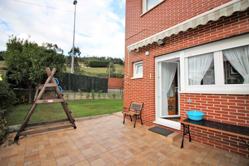 Casa en Parbayon (CANTABRIA) por 165.000 €