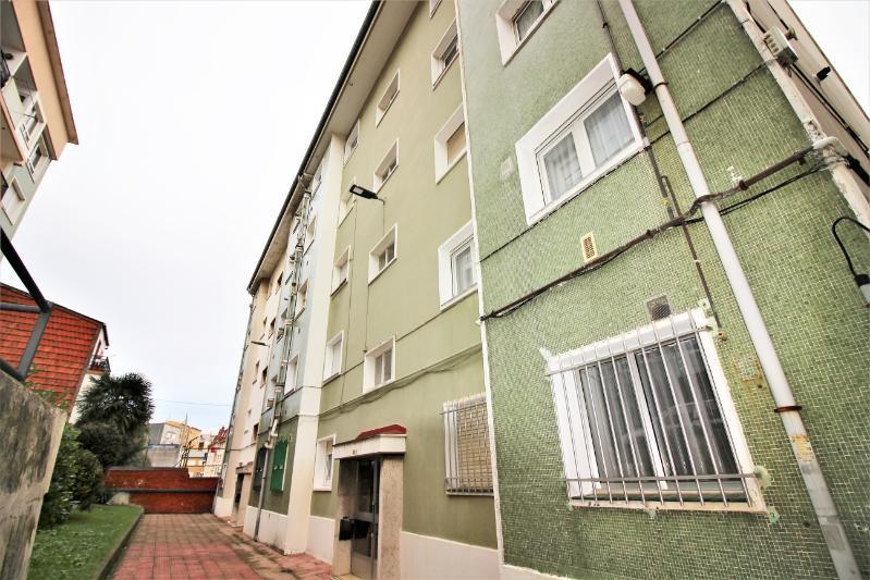 Piso en Santander (CANTABRIA) por 93.000 €