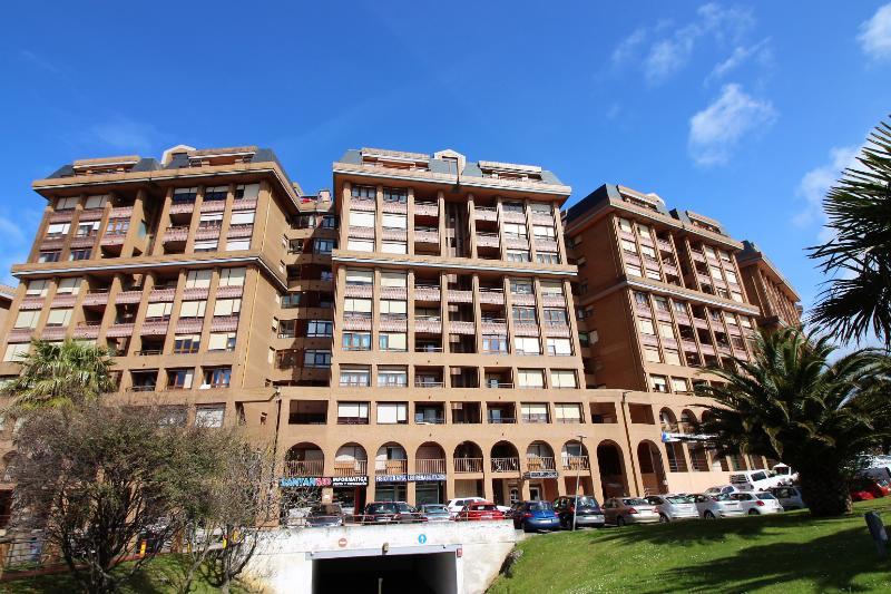 Piso en Santander (CANTABRIA) por 190.000 €