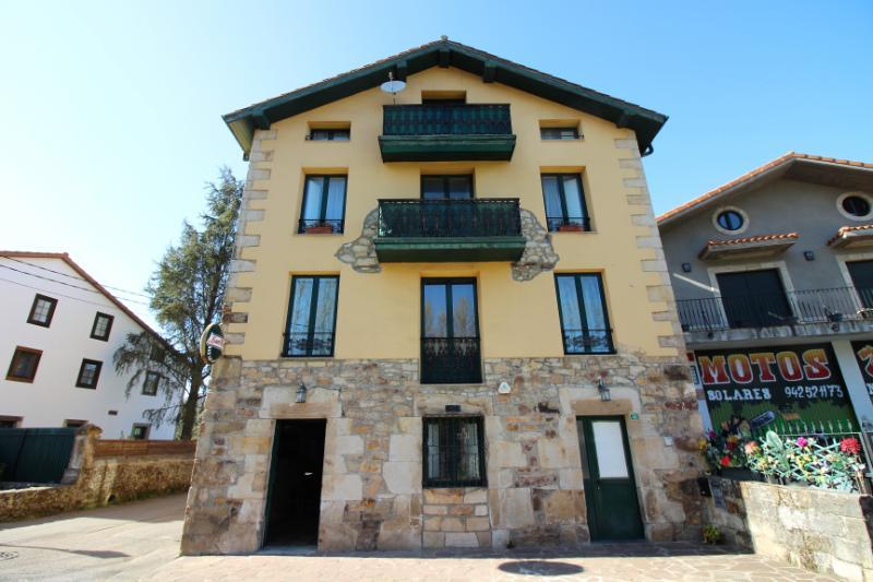 Casa en Lierganes (CANTABRIA) por 239.900 €