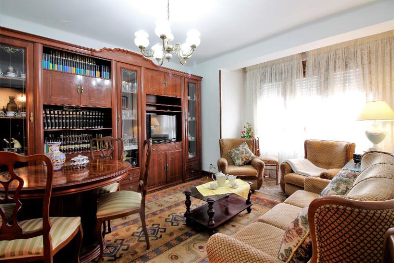 Piso en Santander (CANTABRIA) por 79.900 €