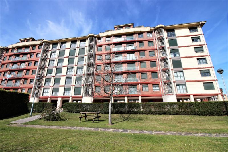 Piso en Santander (CANTABRIA) por 228.000 €