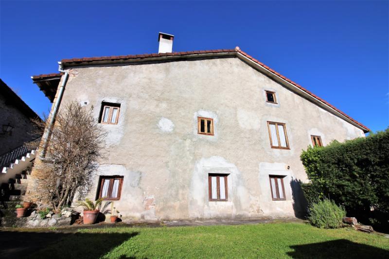 Casa en Rucandio (Riotuerto) (CANTABRIA) por 157.000 €
