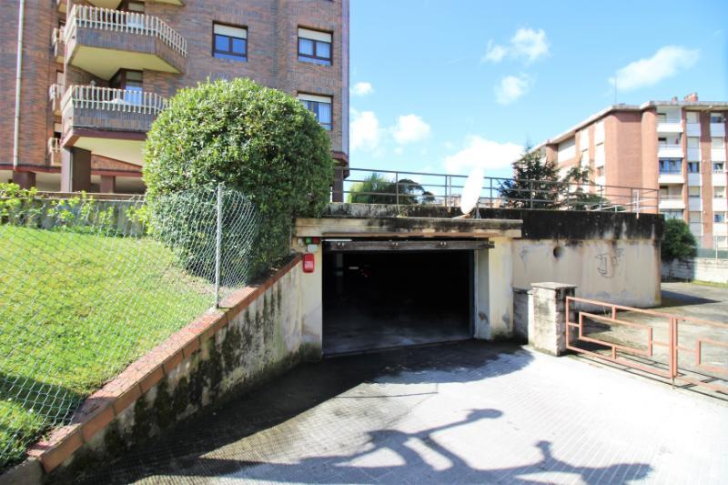 Garaje en Santander (CANTABRIA) por 59.000 €