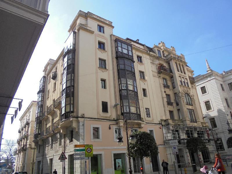 Piso en Santander (CANTABRIA) por 700.000 €