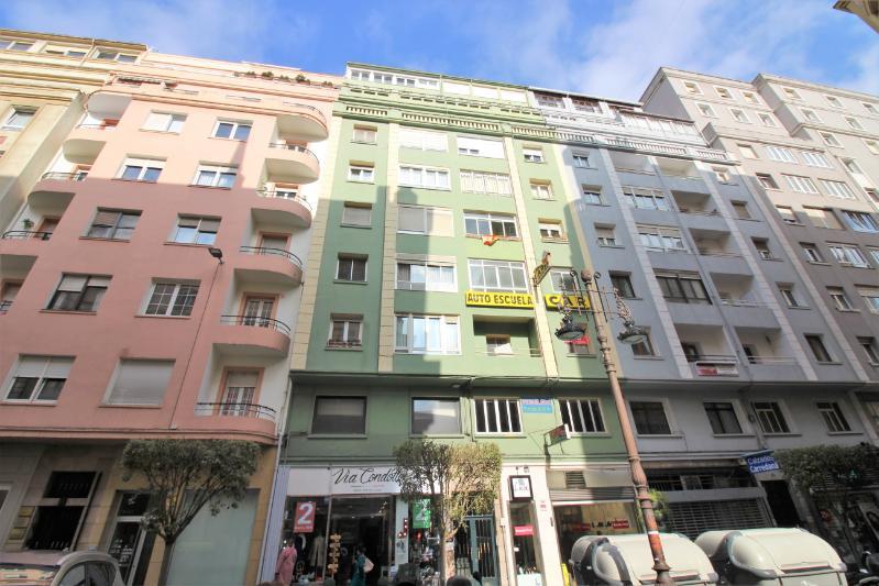 Piso en Santander (CANTABRIA) por 300.000 €