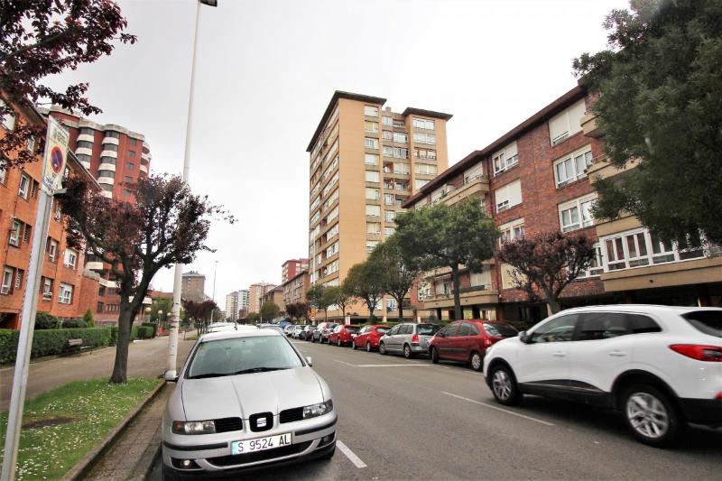 Piso en Santander (CANTABRIA) por 139.000 €
