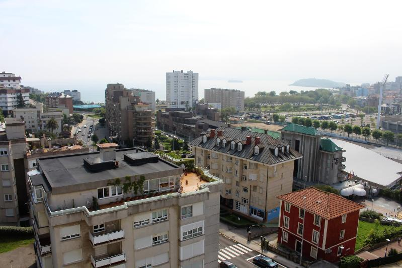 Piso en Santander (CANTABRIA) por 215.000 €