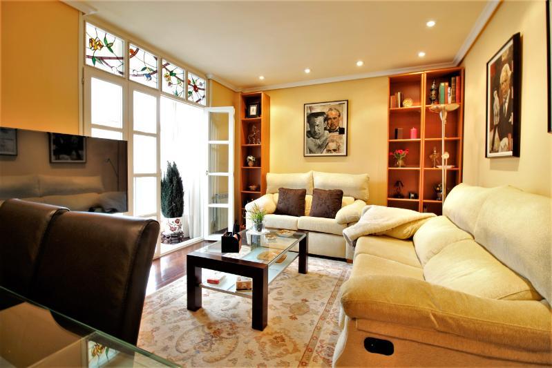 Duplex en Santander (CANTABRIA) por 399.000 €