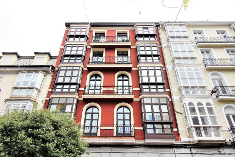 Apartamento en Santander (CANTABRIA) por 149.000 €