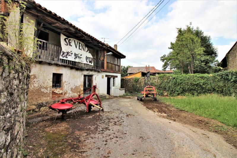 Casa en Santiurde De Toranzo - CANTABRIA