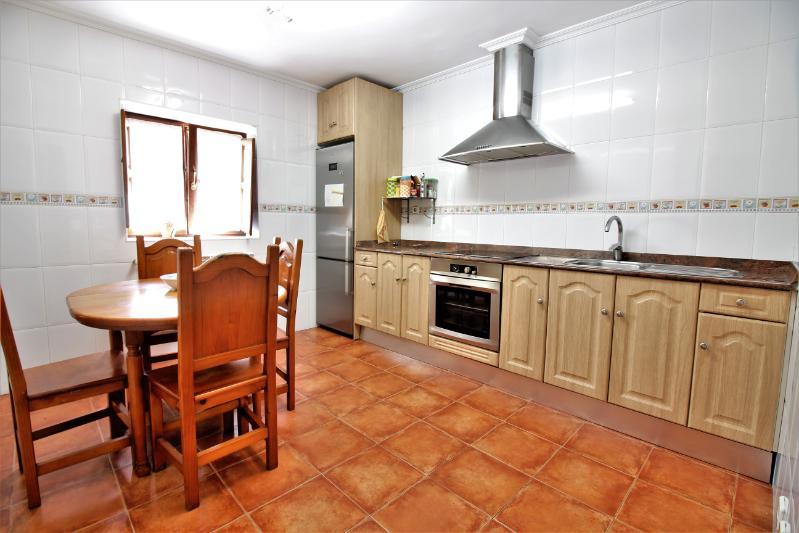 Casa en Rumoroso - CANTABRIA