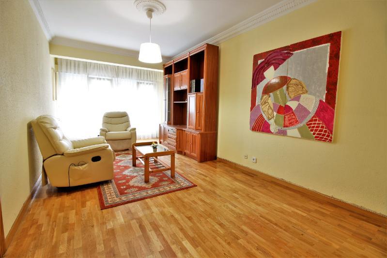 Piso en Santander (CANTABRIA) por 120.000 €