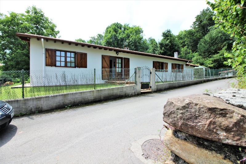 Casa en Lierganes (CANTABRIA) por 160.000 €