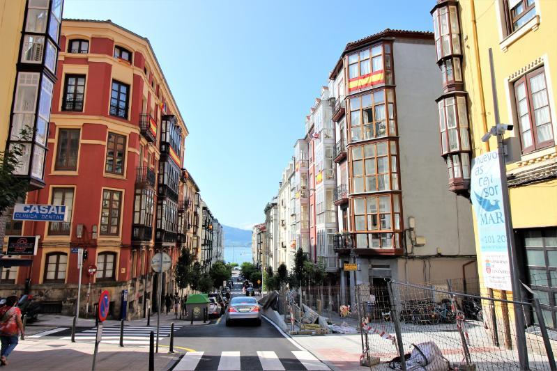 Piso en Santander (CANTABRIA) por 179.000 €