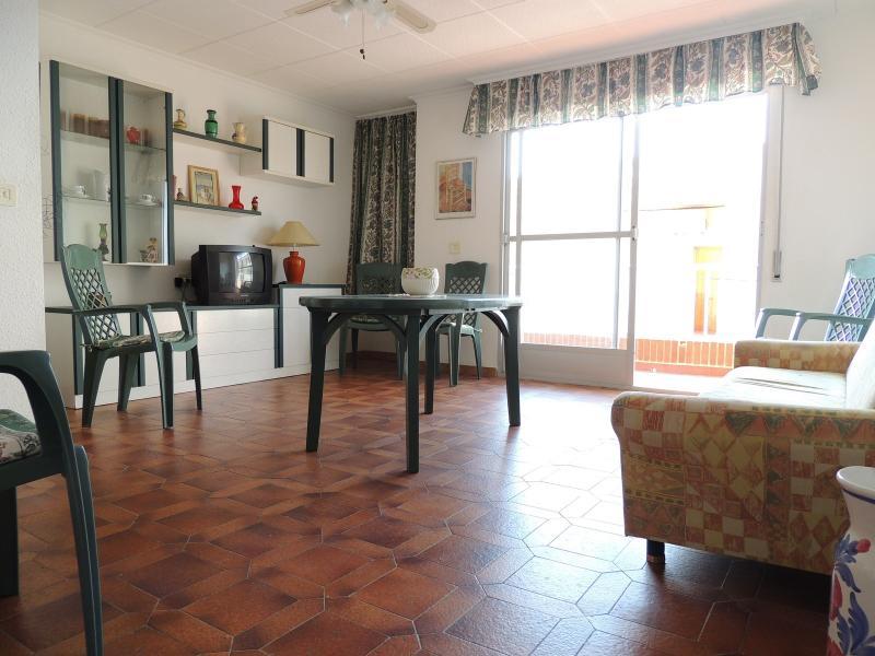 Piso en venta en lo pagan - San Pedro Del Pinatar (Murcia), 913
