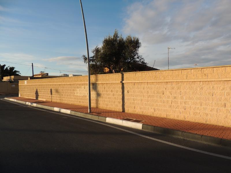 Casa en venta en urbanizacion los balcones - Torrevieja (Alicante), 879