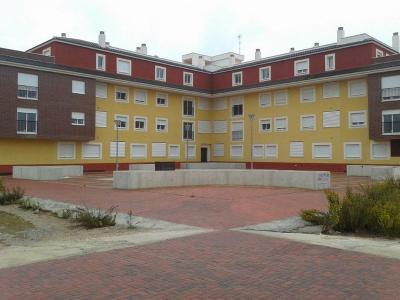 2390 - Duni.Prom  - Calasparra (Murcia)