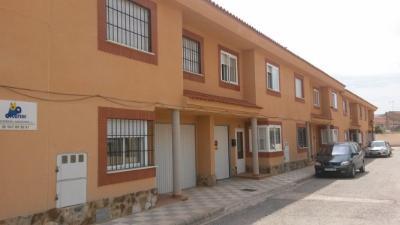 2396 - Promu.Prom  -   Pozohondo (Albacete)