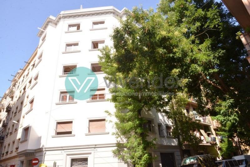 Pisos Rehabilitados  en POBLE SEC, Barcelona